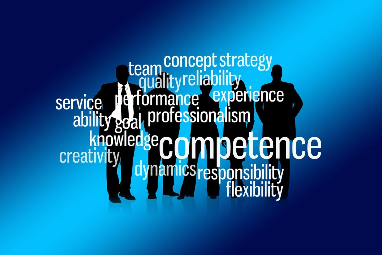 HiDubai-business-al-shumookh-al-raeda-businessmen-services-b2b-services-business-process-outsourcing-services-trade-centre-1-dubai