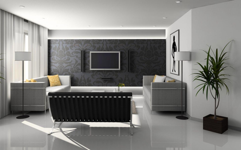 HiDubai-business-creative-line-decor-home-interior-designers-architects-al-muraqqabat-dubai-2