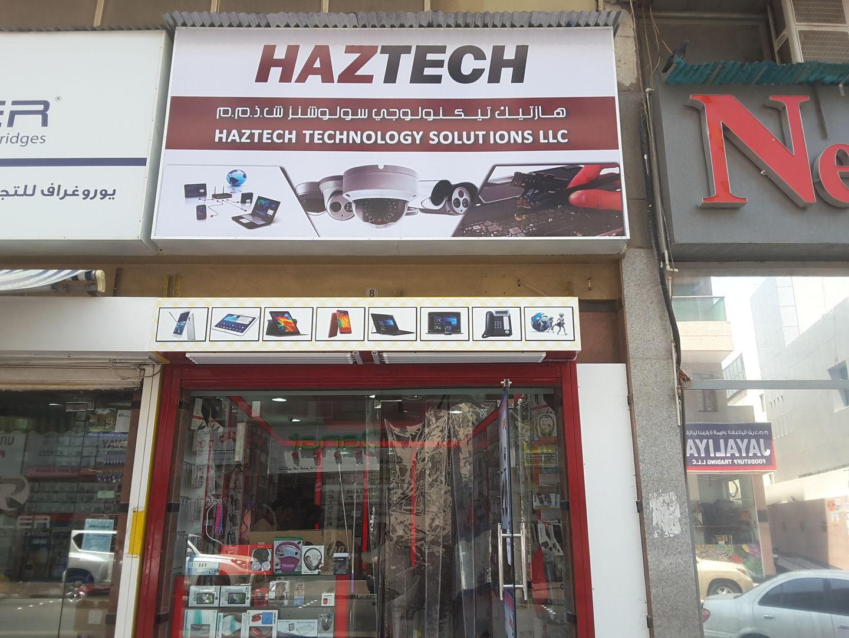 HiDubai-business-haztech-haztech-technology-solutions-shopping-consumer-electronics-meena-bazar-al-souq-al-kabeer-dubai-2