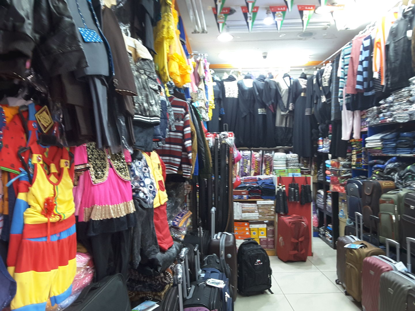 HiDubai-business-hadaya-almadenah-general-trading-shopping-apparel-ayal-nasir-dubai-2