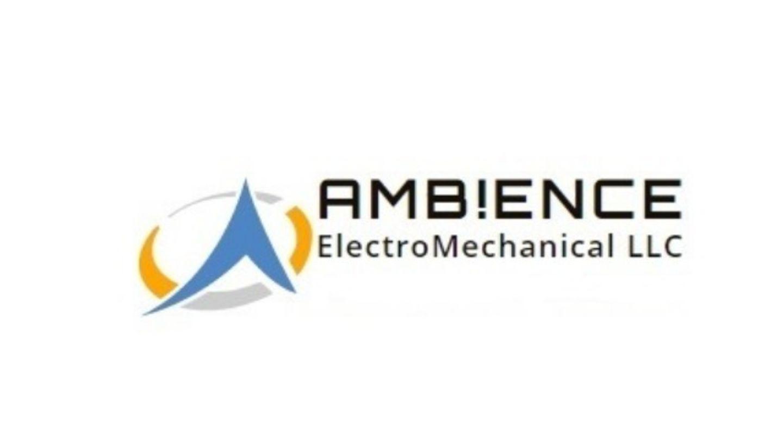 HiDubai-business-ambience-electromechanical-construction-heavy-industries-engineers-surveyors-business-bay-dubai
