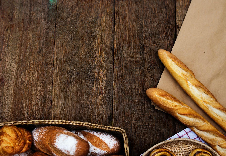 HiDubai-business-al-ibdaa-bakery-food-beverage-bakeries-desserts-sweets-al-barsha-3-dubai