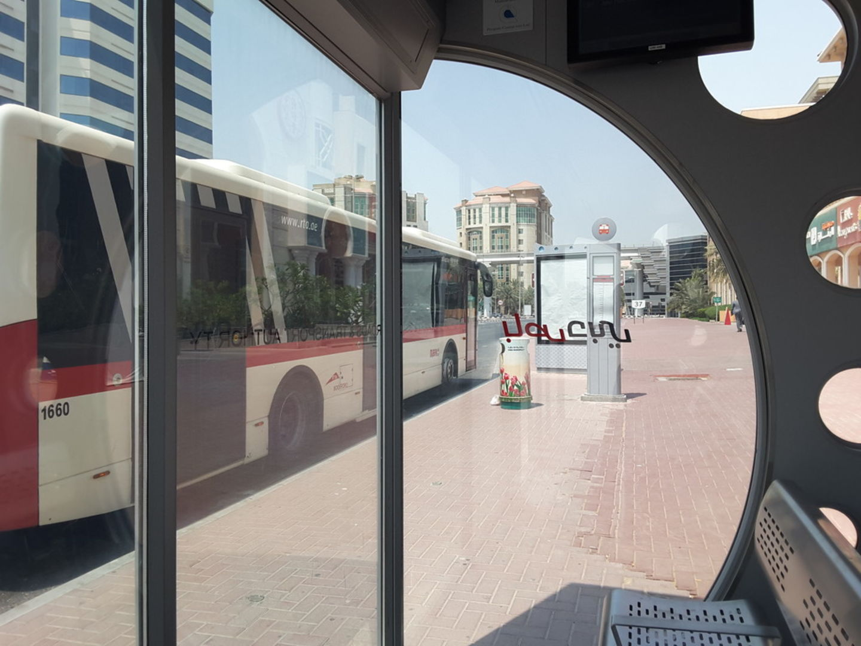 HiDubai-business-wafi-residence-bus-stop-transport-vehicle-services-public-transport-dubai-healthcare-city-umm-hurair-2-dubai-2