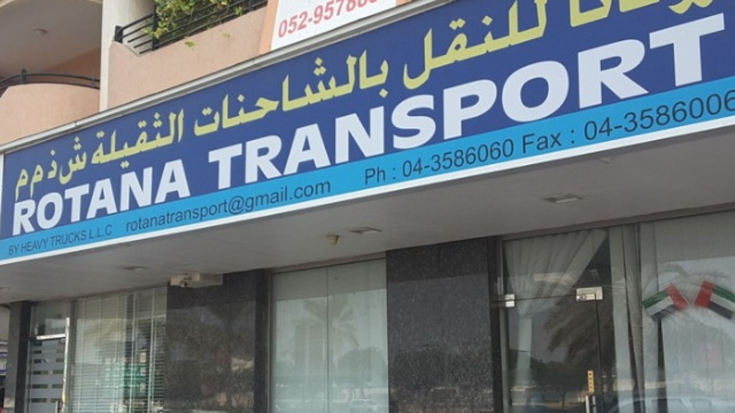 HiDubai-business-rotana-transport-by-heavy-trucks-transport-vehicle-services-heavy-vehicles-sales-services-al-raffa-al-raffa-dubai-2