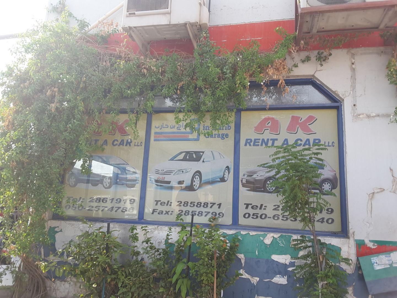 HiDubai-business-a-k-rent-a-car-transport-vehicle-services-car-rental-services-umm-ramool-dubai-2