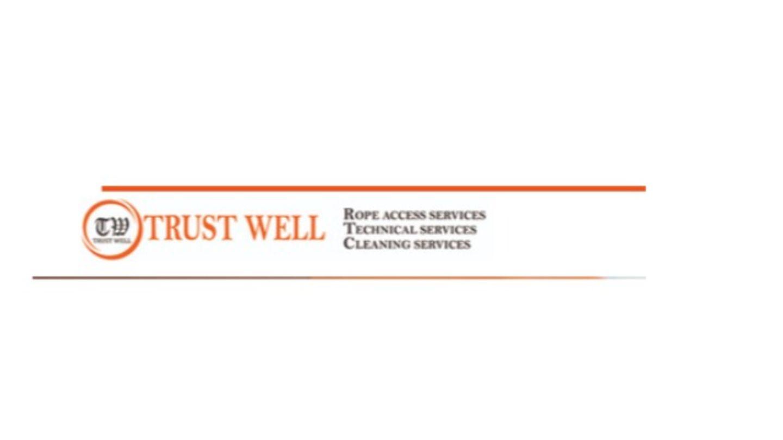 HiDubai-business-trust-well-cleaning-services-construction-heavy-industries-construction-renovation-al-qusais-industrial-1-dubai