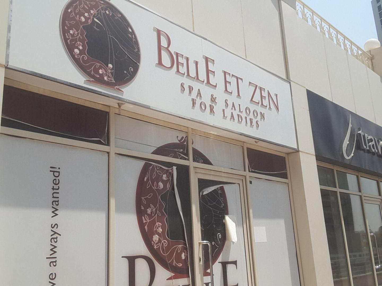 HiDubai-business-belle-et-zen-spa-and-saloon-beauty-wellness-health-beauty-salons-jumeirah-lake-towers-al-thanyah-5-dubai-2