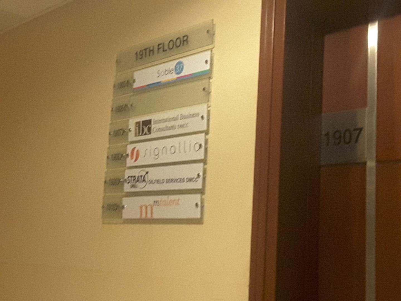 HiDubai-business-international-business-consultants-dmcc-b2b-services-business-consultation-services-jumeirah-lake-towers-al-thanyah-5-dubai-2