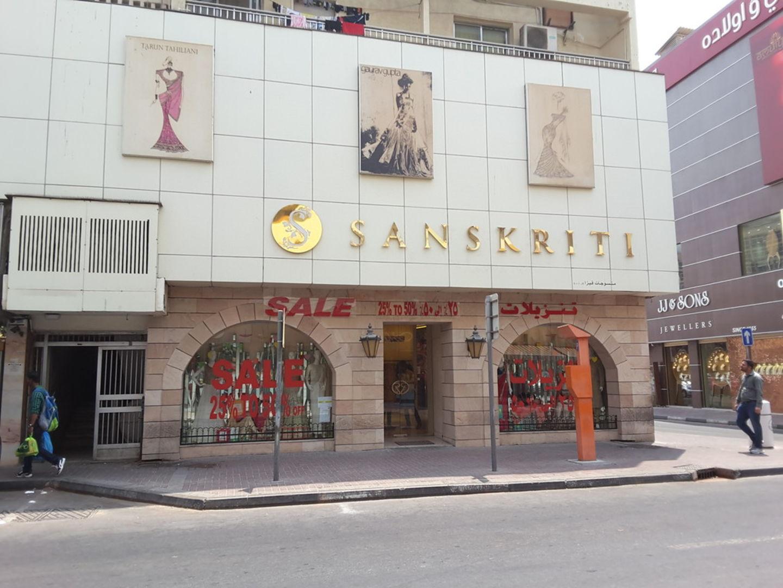 HiDubai-business-sanskriti-shopping-apparel-meena-bazar-al-souq-al-kabeer-dubai-2