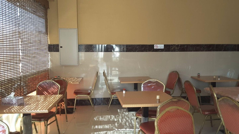 HiDubai-business-brothers-restaurant-food-beverage-restaurants-bars-hor-al-anz-dubai-2