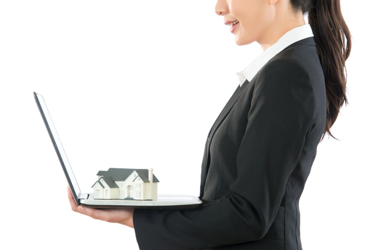 HiDubai-business-mir-abdulla-khoory-housing-real-estate-real-estate-agencies-al-raffa-al-raffa-dubai