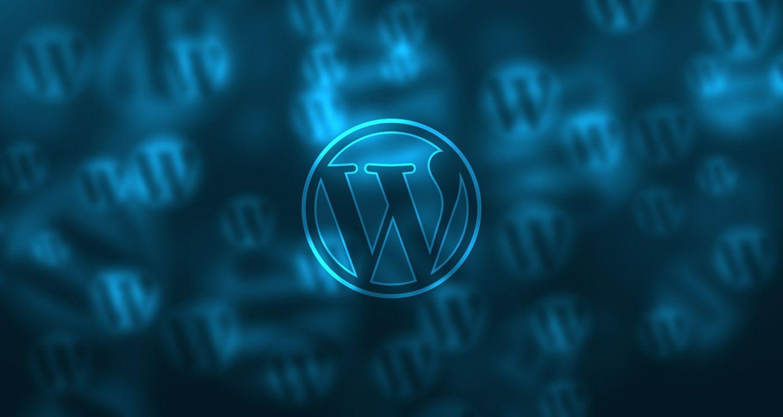 HiDubai-business-linear-wave-portal-media-marketing-it-websites-portals-business-bay-dubai