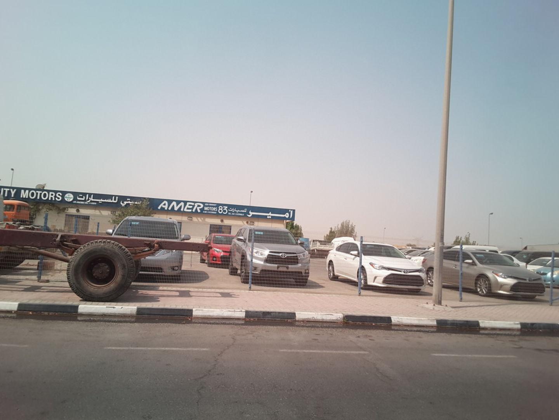HiDubai-business-amer-motors-transport-vehicle-services-used-car-dealers-ras-al-khor-industrial-3-dubai-2