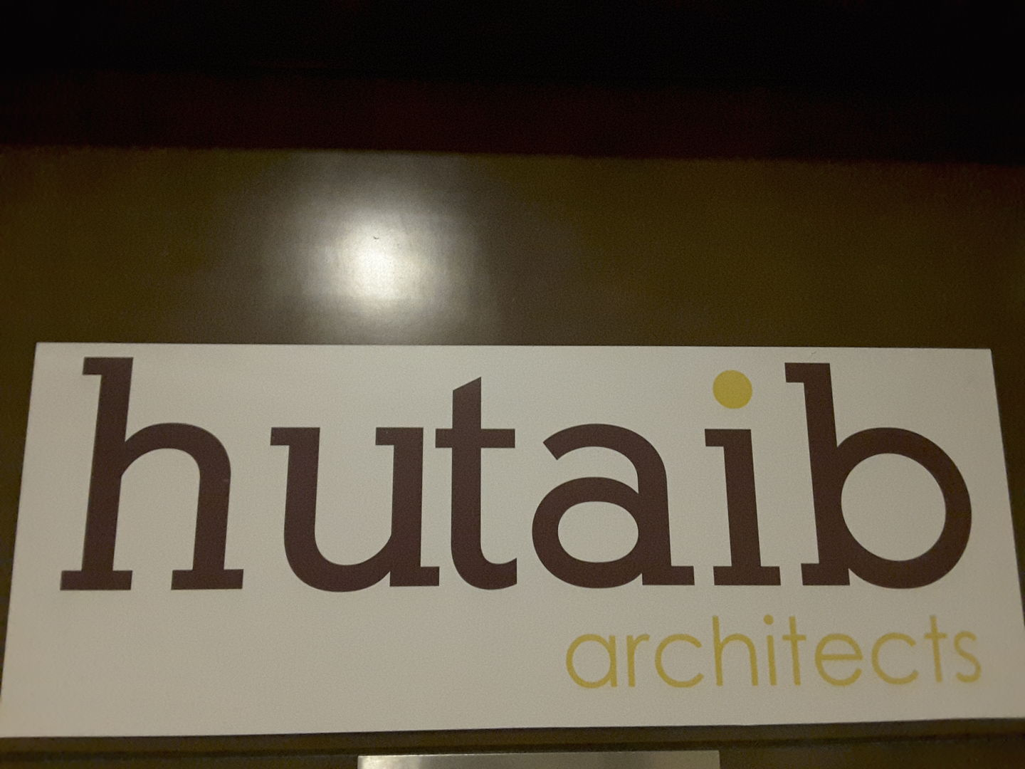 HiDubai-business-al-hutaib-architects-and-engineering-consultants-construction-heavy-industries-architects-design-services-business-bay-dubai