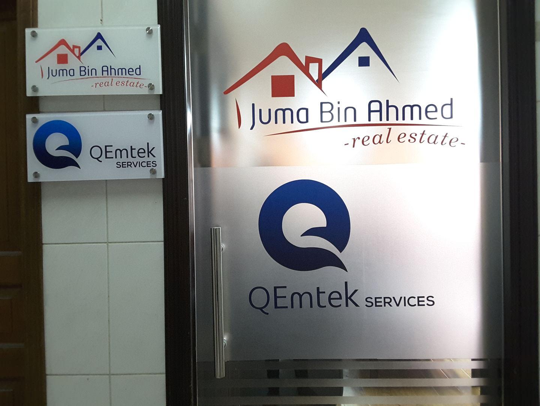 HiDubai-business-juma-bin-ahmed-real-estate-housing-real-estate-real-estate-agencies-al-garhoud-dubai