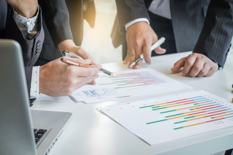 HiDubai-business-vy-capital-management-company-finance-legal-financial-services-dubai-international-financial-centre-zaabeel-2-dubai-2