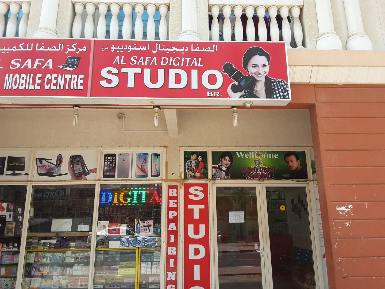 HiDubai-business-al-safa-digital-studio-vocational-services-art-photography-services-international-city-warsan-1-dubai-2