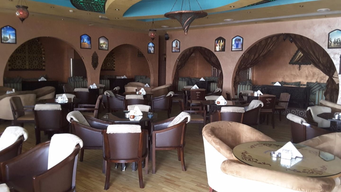 HiDubai-business-layalina-restaurant-food-beverage-restaurants-bars-al-khabaisi-dubai-2