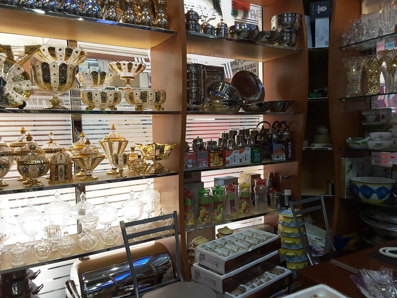 HiDubai-business-haj-ali-mohebbi-general-trading-b2b-services-distributors-wholesalers-al-ras-dubai-2