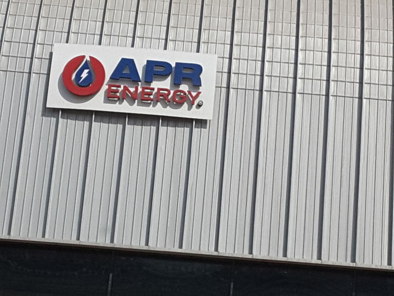 HiDubai-business-apr-energy-home-power-water-supply-services-jebel-ali-industrial-2-dubai-2