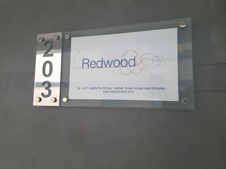 HiDubai-business-redwood-general-trading-media-marketing-it-it-telecommunication-dubai-investment-park-1-dubai-2
