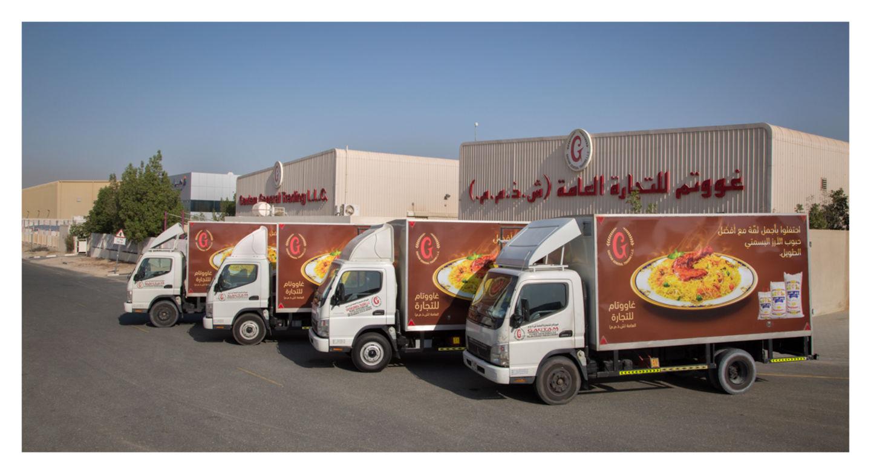 HiDubai-business-gautam-general-trading-b2b-services-distributors-wholesalers-al-ras-dubai-2