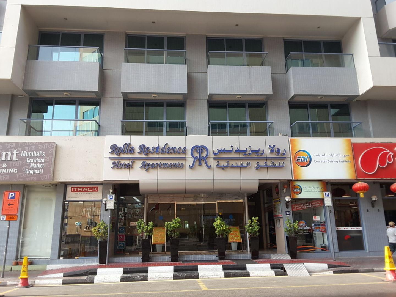 HiDubai-business-rolla-residence-hotel-apartments-hotels-tourism-hotels-resorts-al-raffa-al-raffa-dubai-2