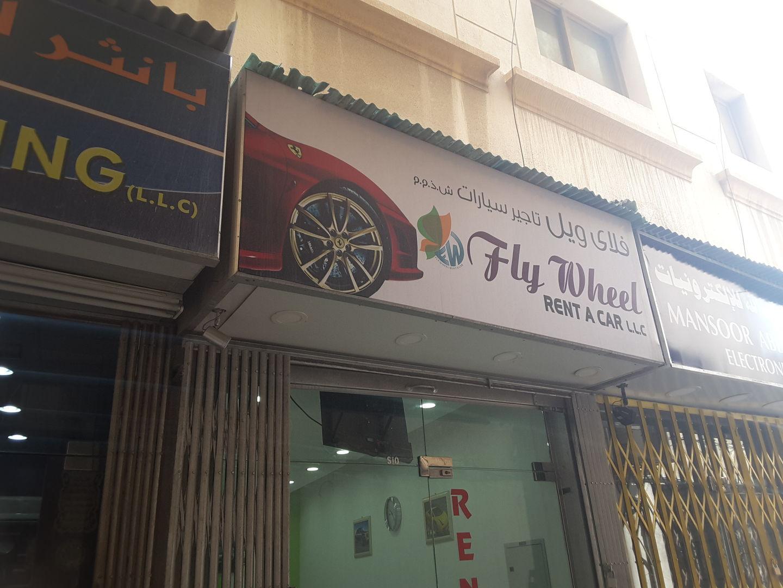 HiDubai-business-fly-wheel-rent-a-car-transport-vehicle-services-car-rental-services-al-baraha-dubai-2