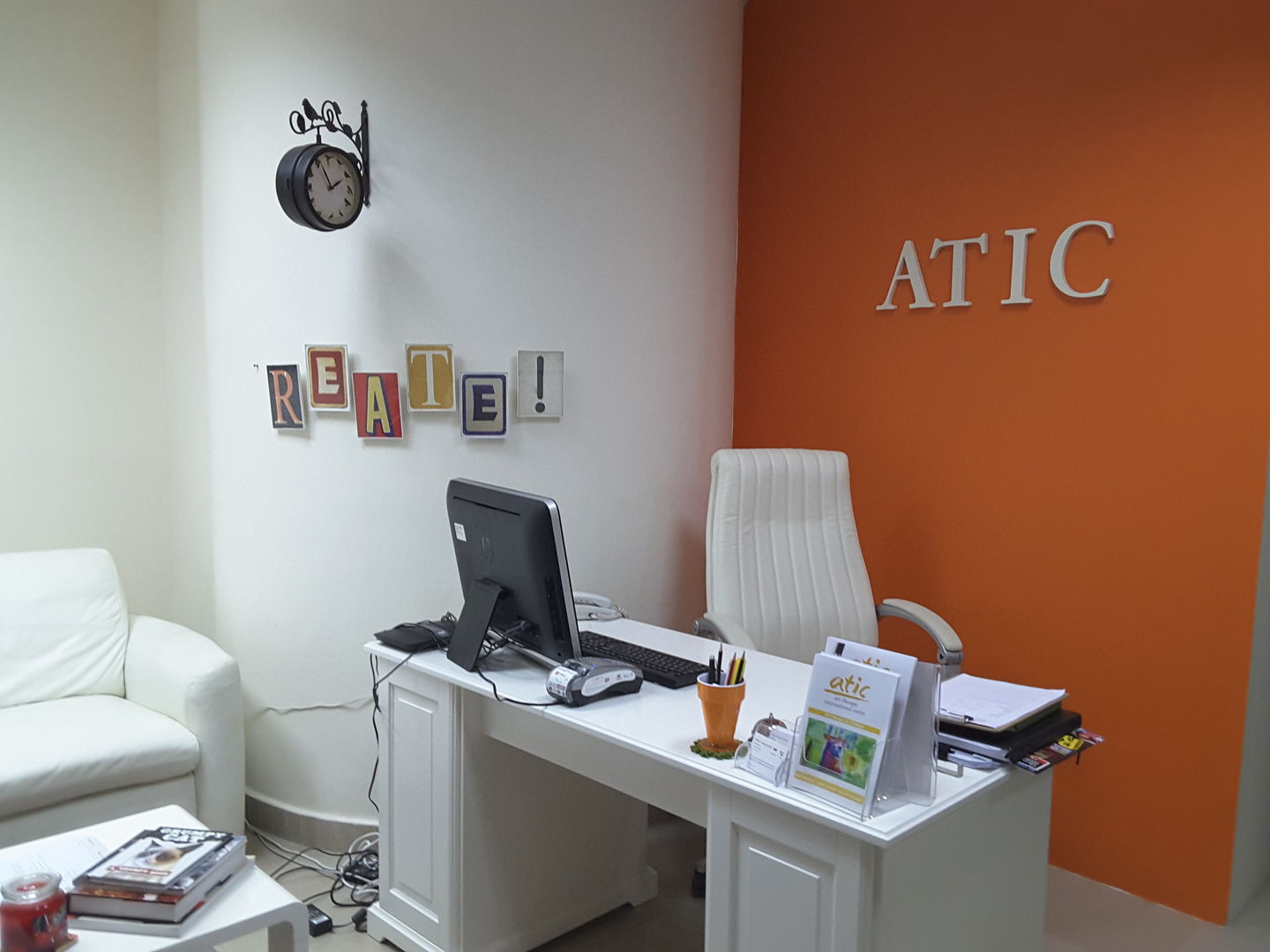 HiDubai-business-atic-psychological-counselling-center-beauty-wellness-health-specialty-clinics-business-bay-dubai-2