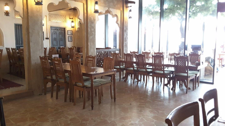 HiDubai-business-al-fanar-restaurant-and-cafe-food-beverage-restaurants-bars-dubai-festival-city-al-kheeran-1-dubai-2