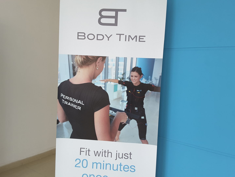 HiDubai-business-body-time-sports-fitness-gyms-fitness-centres-pools-jumeirah-beach-residence-marsa-dubai-dubai-2