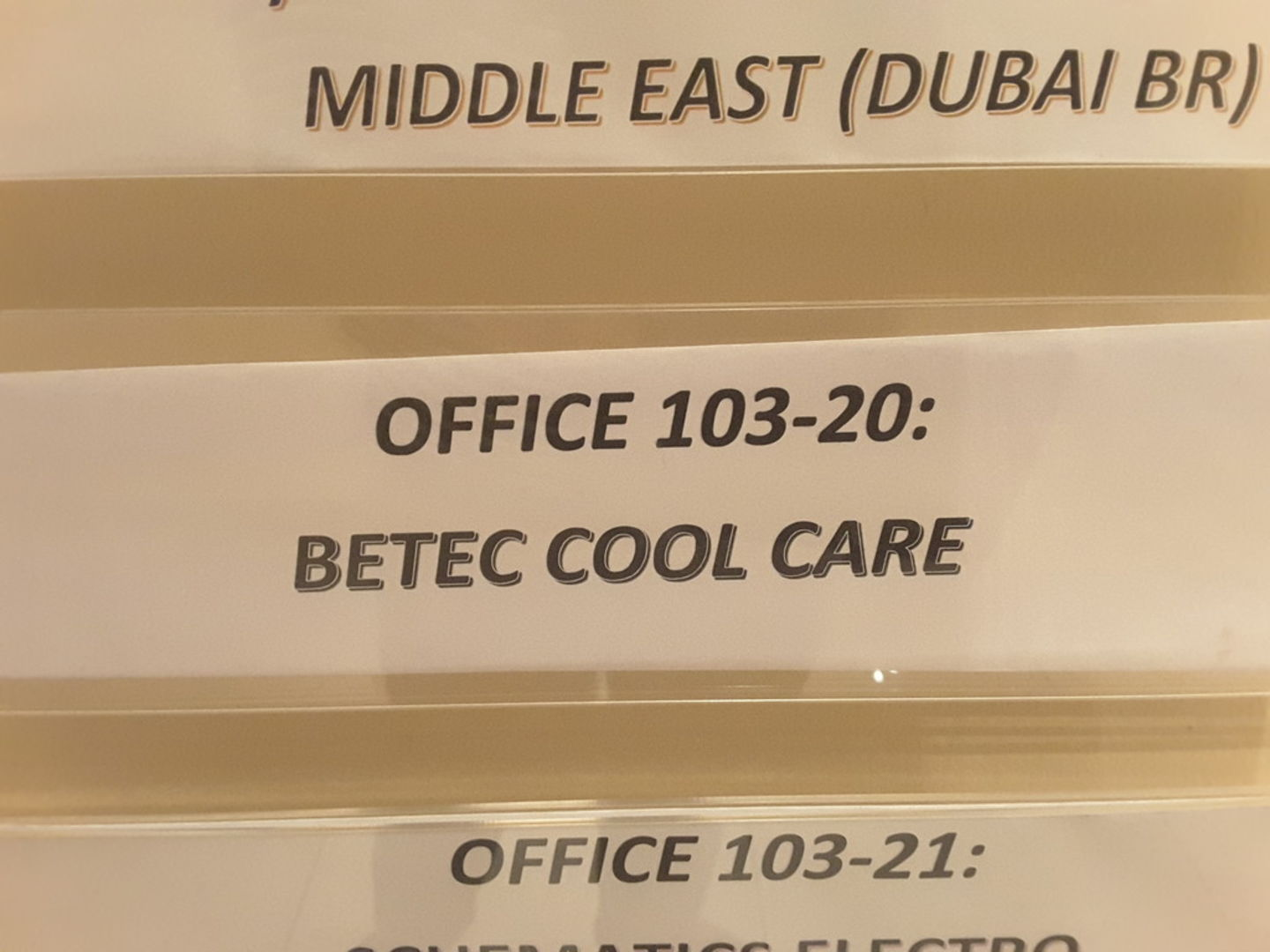 HiDubai-business-betec-cool-care-b2b-services-distributors-wholesalers-oud-metha-dubai-2