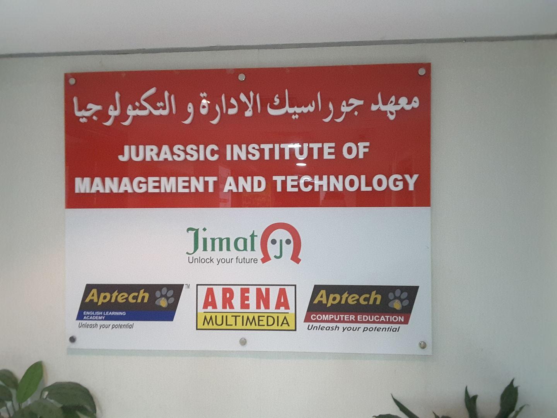 HiDubai-business-jurassic-institute-of-management-and-technology-education-training-learning-centres-mankhool-dubai-2