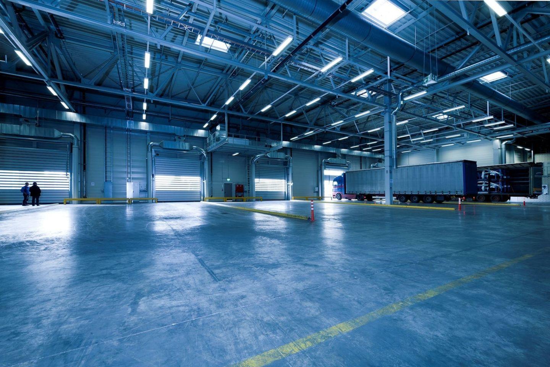 HiDubai-business-kahrabel-b2b-services-distributors-wholesalers-dubai-airport-free-zone-dubai-international-airport-dubai-2