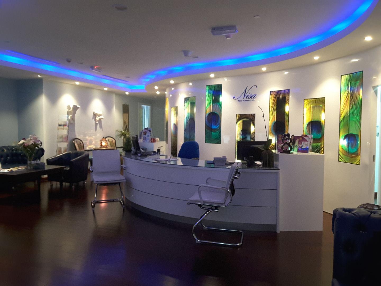 HiDubai-business-nisa-well-woman-clinic-beauty-wellness-health-specialty-clinics-umm-hurair-2-dubai-2