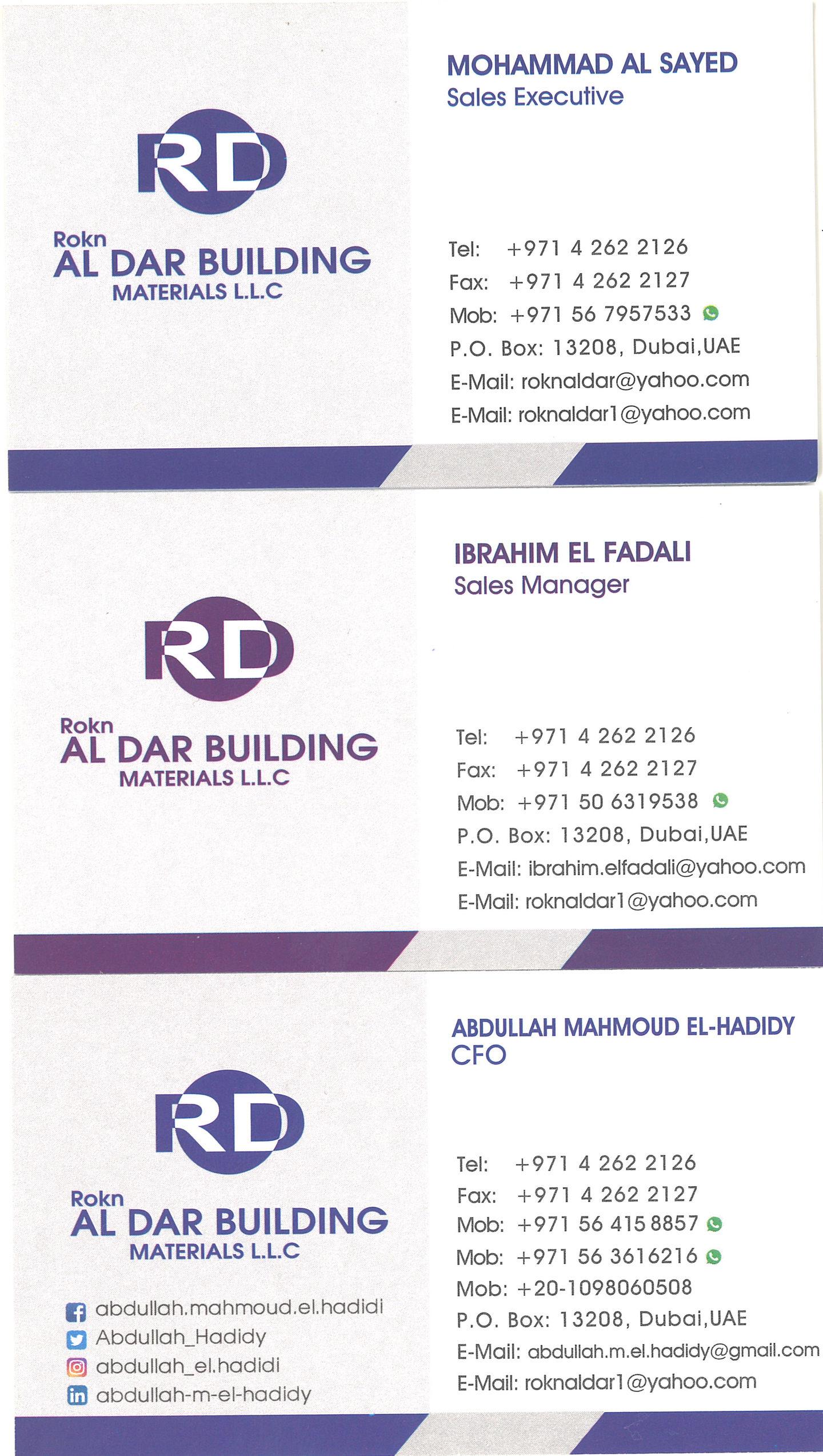 HiDubai-business-rokn-al-dar-building-materials-l-l-c-b2b-services-construction-building-material-trading-al-qusais-industrial-4-dubai