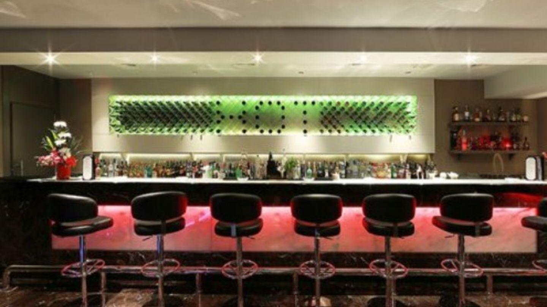 HiDubai-business-hot-lounge-food-beverage-nightclubs-riggat-al-buteen-dubai