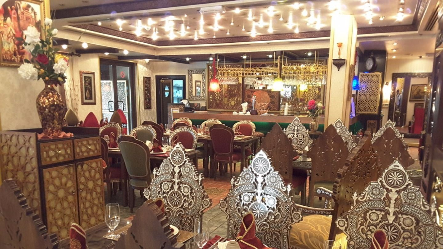 Walif-business-times-of-arabia-restaurant