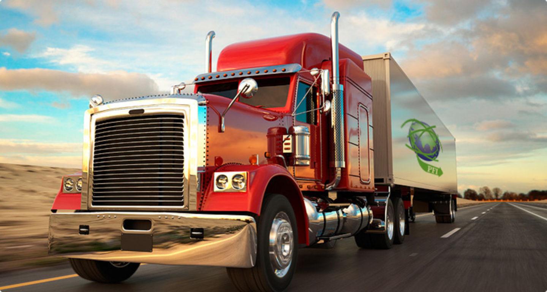 HiDubai-business-presto-freight-international-shipping-logistics-air-cargo-services-hor-al-anz-east-dubai