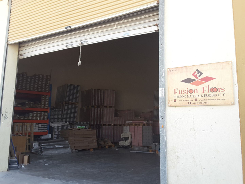 HiDubai-business-fusion-floors-building-materials-trading-home-hardware-fittings-dubai-investment-park-1-dubai-2