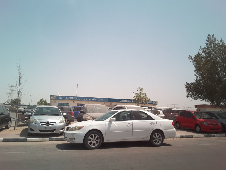 HiDubai-business-bakhtar-parwan-motors-transport-vehicle-services-used-car-dealers-ras-al-khor-industrial-3-dubai-2