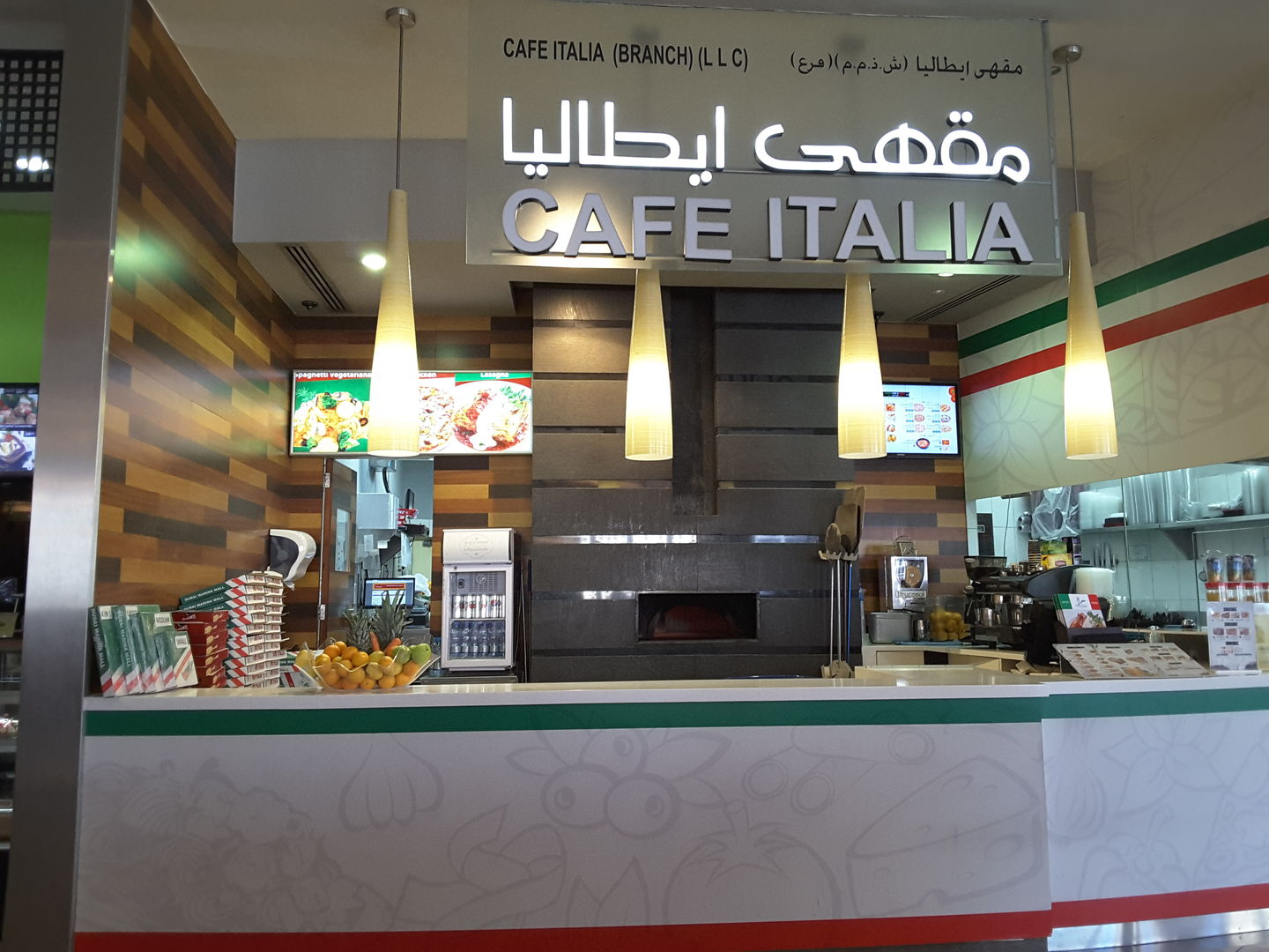 HiDubai-business-cafe-italia-food-beverage-restaurants-bars-dubai-marina-marsa-dubai-dubai-2