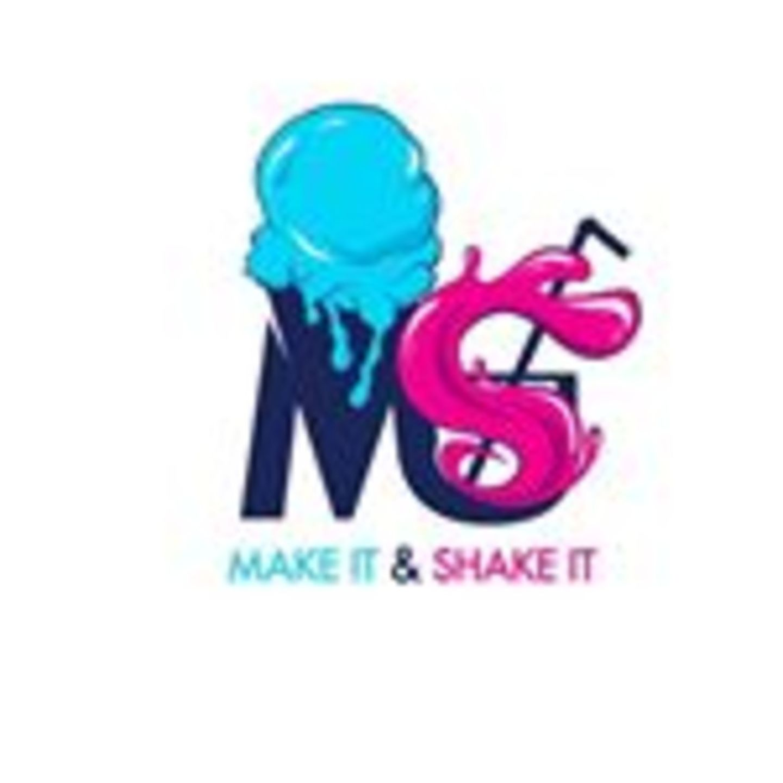HiDubai-business-make-it-shake-it-juice-food-beverage-bakeries-desserts-sweets-nad-al-sheba-4-dubai