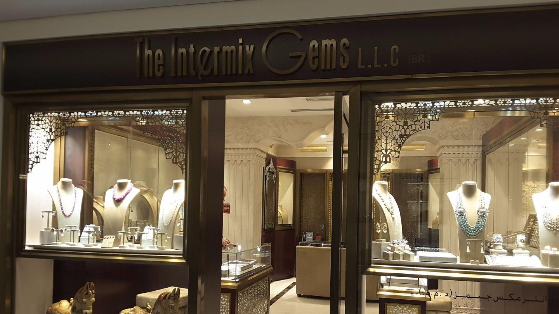 HiDubai-business-the-intermix-gems-shopping-jewellery-precious-stones-business-bay-dubai-2