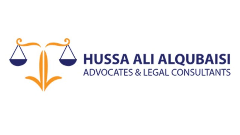 HiDubai-business-hussa-ali-al-qubaisi-advocates-legal-consultants-finance-legal-legal-services-business-bay-dubai