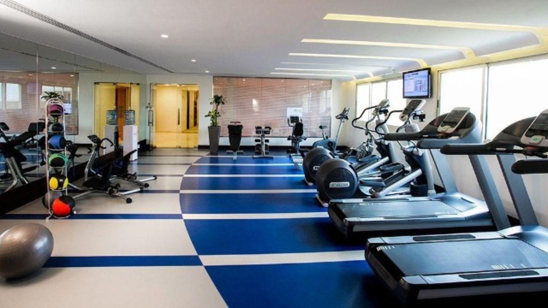 HiDubai-business-elite-byblos-gym-sports-fitness-gyms-fitness-centres-pools-al-barsha-1-dubai