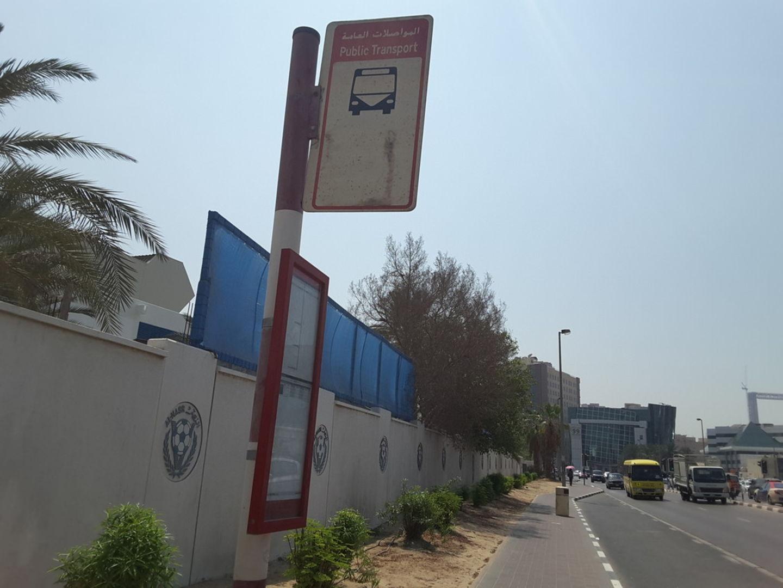 HiDubai-business-al-nasr-sports-club-bus-station-2-transport-vehicle-services-public-transport-oud-metha-dubai-2