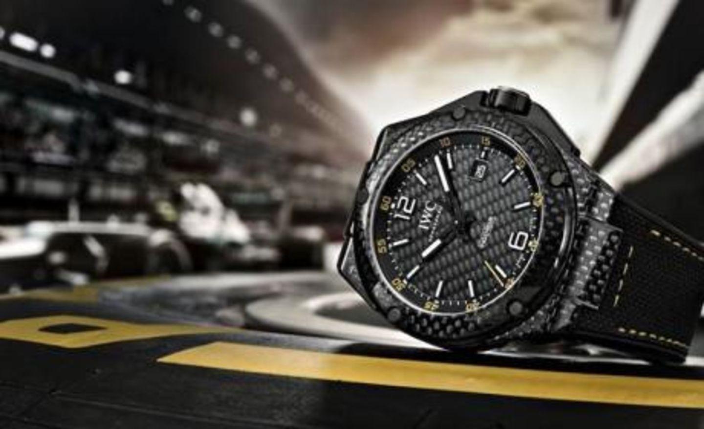 HiDubai-business-city-zone-wathes-llc-shopping-watches-eyewear-al-barsha-1-dubai
