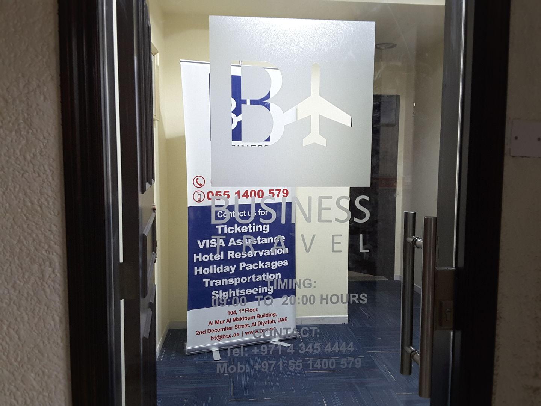 HiDubai-business-business-travels-hotels-tourism-local-tours-activities-al-bada-dubai