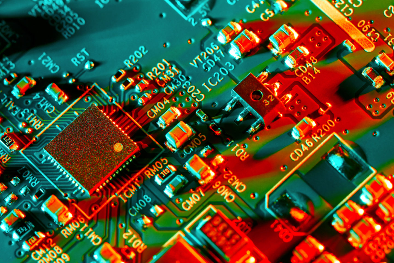 HiDubai-business-lya-electro-trading-b2b-services-distributors-wholesalers-al-khabaisi-dubai-2